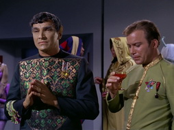 Star Trek Gallery - journeytobabelhd0278.jpg