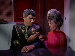 Star Trek Gallery - journeytobabelhd0420.jpg