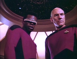 Star Trek Gallery - justice084.jpg