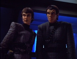 Star Trek Gallery - messageinabottle_313.jpg
