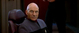 Star Trek Gallery - nemesis070.jpg
