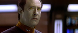 Star Trek Gallery - nemesis080.jpg