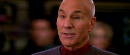 Star Trek Gallery - nemesis458.jpg