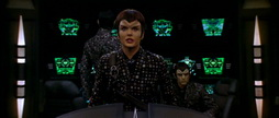 Star Trek Gallery - nemesis490.jpg