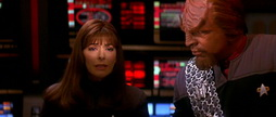 Star Trek Gallery - nemesis516.jpg
