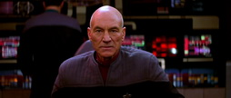 Star Trek Gallery - nemesis535.jpg