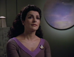 Star Trek Gallery - newground183.jpg