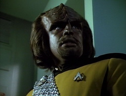 Star Trek Gallery - nightterrors017.jpg