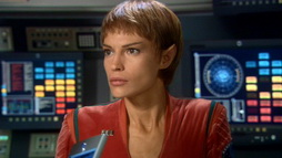 Star Trek Gallery - observer_effect_035.jpg