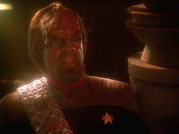Star Trek Gallery - oncemore_071.jpg