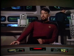 Star Trek Gallery - peakperformance240.jpg
