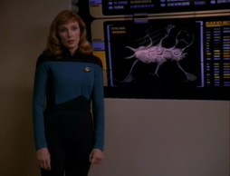 Star Trek Gallery - phantasms287.jpg
