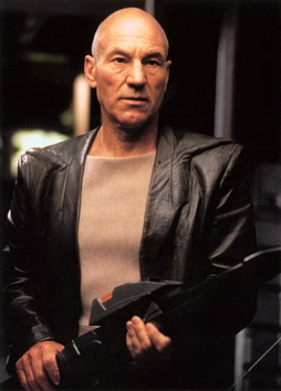 Star Trek Gallery - picard-insurrection2.jpg
