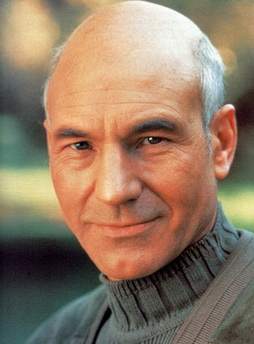 Star Trek Gallery - picard4.jpg