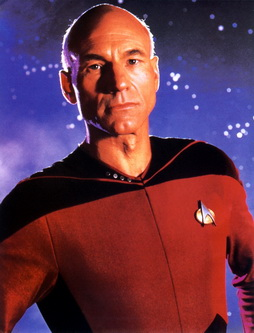 Star Trek Gallery - picard_s1.jpg