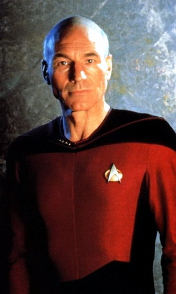 Star Trek Gallery - picard_s2.jpg