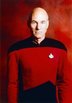 Star Trek Gallery - picard_s3.jpg