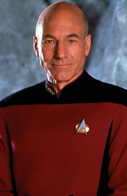 Star Trek Gallery - picard_s4.jpg