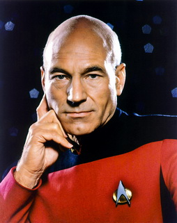 Star Trek Gallery - picard_s5hq_pbvariant.jpg