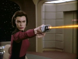 Star Trek Gallery - powerplay091.jpg