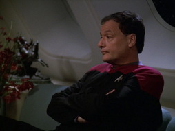 Star Trek Gallery - q2_234.jpg