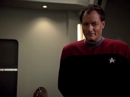 Star Trek Gallery - q2_360.jpg