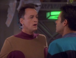 Star Trek Gallery - qless096.jpg