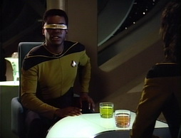 Star Trek Gallery - qwho047.jpg