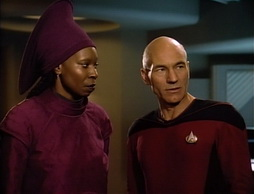 Star Trek Gallery - qwho074.jpg