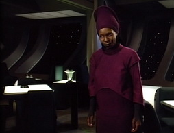 Star Trek Gallery - qwho080.jpg