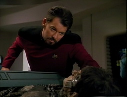 Star Trek Gallery - theenemy052.jpg