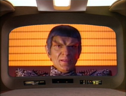 Star Trek Gallery - theenemy067.jpg