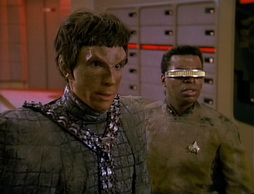 Star Trek Gallery - theenemy247.jpg