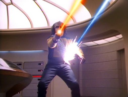 Star Trek Gallery - thehighground187.jpg