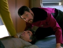 Star Trek Gallery - thehunted087.jpg