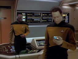 Star Trek Gallery - thenextphase220.jpg