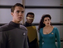 Star Trek Gallery - theoffspring005.jpg