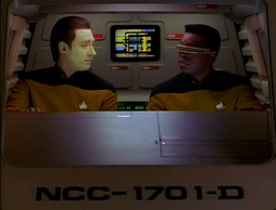 Star Trek Gallery - theprice108.jpg