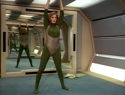 Star Trek Gallery - theprice151.jpg
