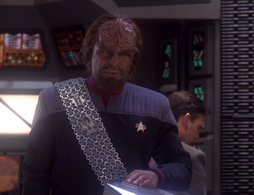 Star Trek Gallery - thereckoning_516.jpg