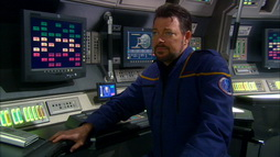 Star Trek Gallery - thesearethevoyages010.jpg