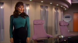 Star Trek Gallery - thesearethevoyages091.jpg