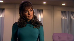 Star Trek Gallery - thesearethevoyages092.jpg