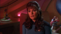 Star Trek Gallery - thesearethevoyages209.jpg