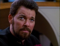 Star Trek Gallery - thesurvivors158.jpg