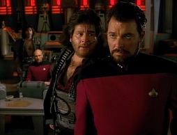 Star Trek Gallery - thevengeancefactor300.jpg