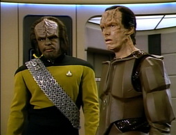Star Trek Gallery - thewounded164.jpg