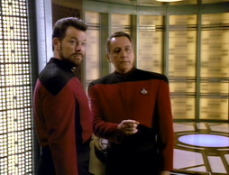 Star Trek Gallery - thewounded179.jpg