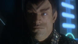 Star Trek Gallery - united_077.jpg