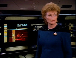 Star Trek Gallery - unnaturalselection045.jpg